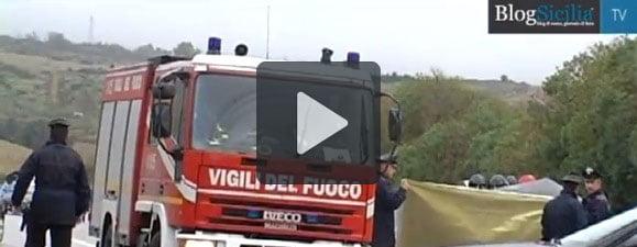 video-incidente-palermo-sciacca-2
