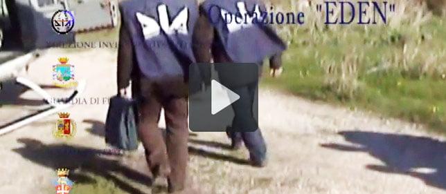 video-operazione-eden-castelvetrano-2013