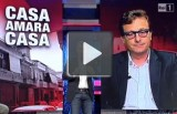 video-rai-l-arena-castelvetrano