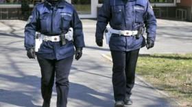 vigile di quartiere castelvetrano
