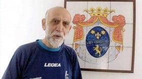 vincenzo_Napoli
