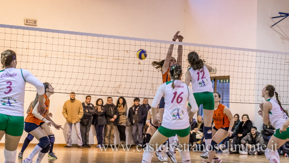 volley castelvetrano-4007