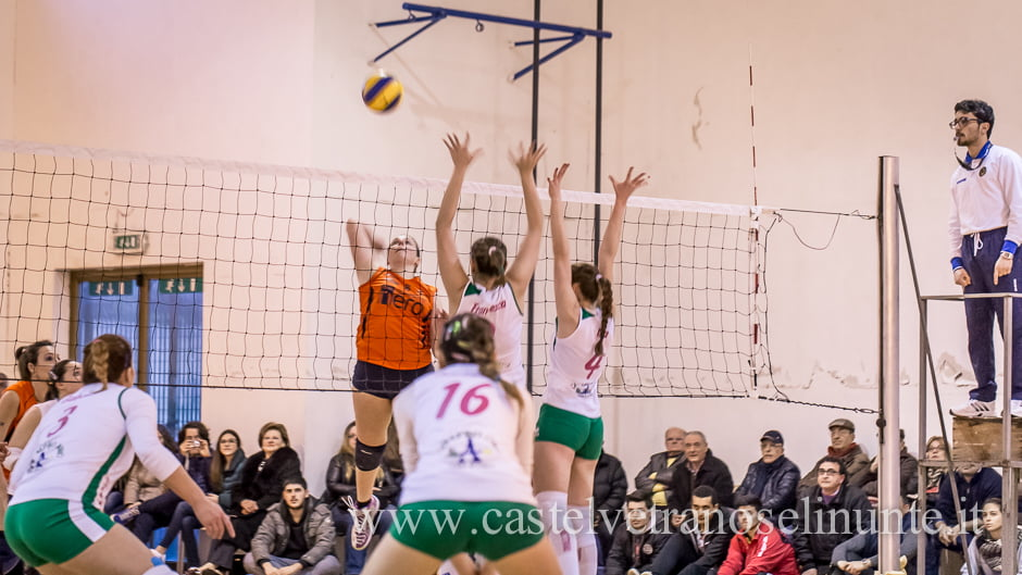 volley castelvetrano-4011