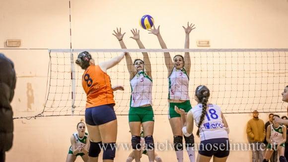 volley castelvetrano-4044
