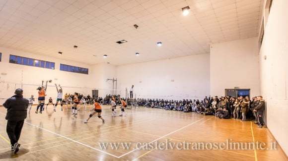 volley castelvetrano-4070