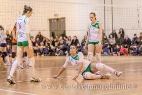 volley castelvetrano-4144