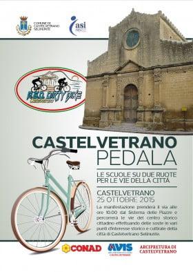 web castelvetrano pedala-01