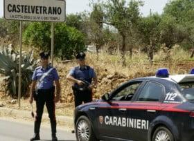 wpid-castelvetrano-carabinieri-2013.jpg